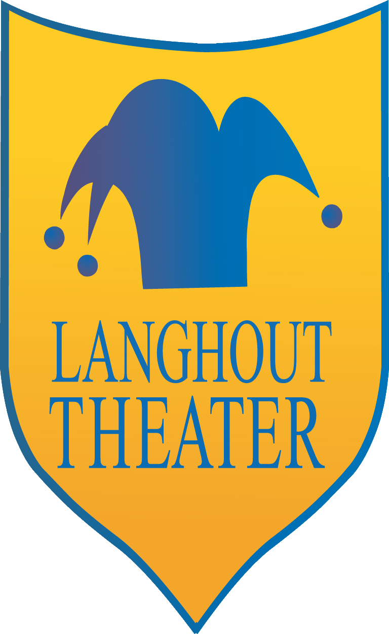 http://langhout-theater.nl/wp-content/themes/langhout/img/logo.png