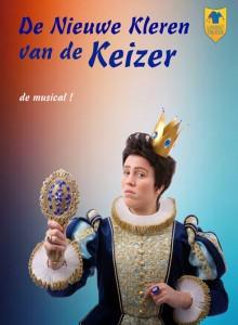 Poster-kl