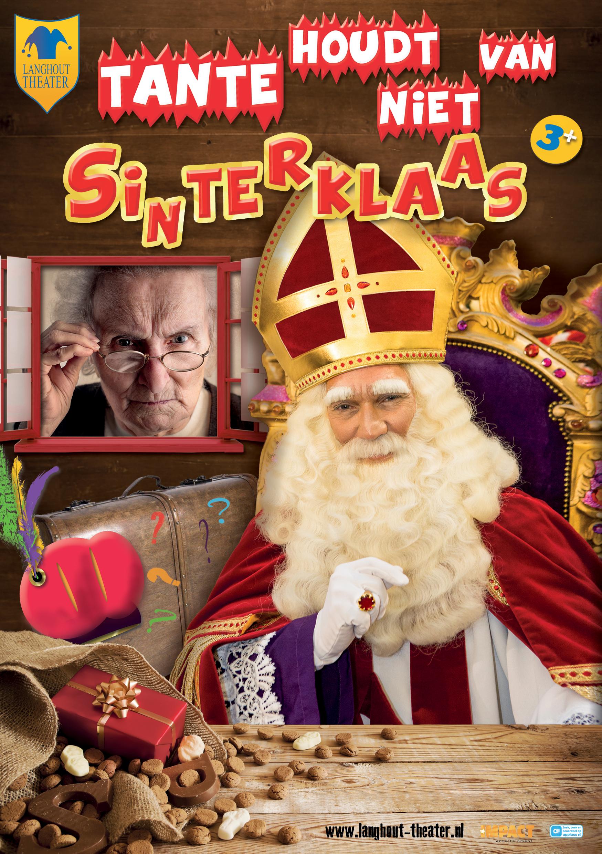 Flyer-THNV-Sinterklaas-highresh-1
